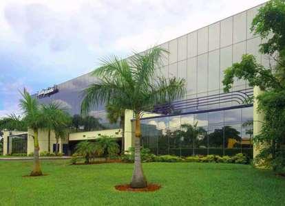 Virtual Offices in Florida - Fairway Suites #1390