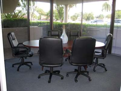 Virtual Office Address at 21301 Powerline Road, # 106, Boca Raton ...
