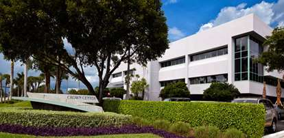 Virtual Offices in Florida - Cypress Creek Executive Center #1696