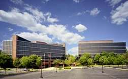 Virtual Offices in Virginia - Reston Executive Suites #1705