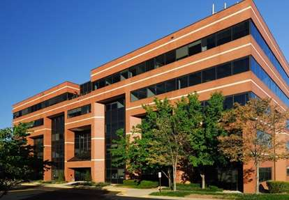Virtual Offices in Maryland - Greenview Executive Suites #1711