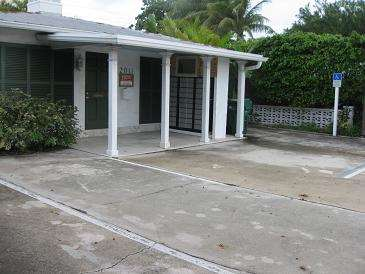 Virtual Offices in Florida - Key West Business Center #1736