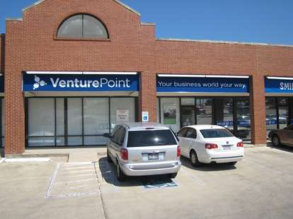 Virtual Offices in Texas - San Antonio Executive Suites #1742