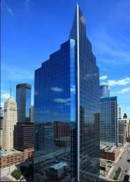 Virtual Offices in Minnesota - Minneapolis Business Suites #1747