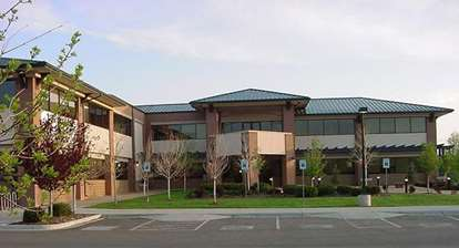 Virtual Offices in Colorado - Louisville Business Center #1754