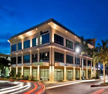 Virtual Offices in Florida - Naples Office Center #1770