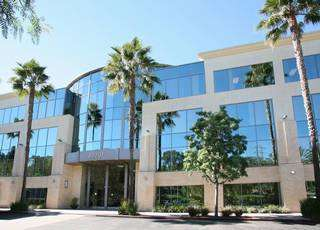 Virtual Offices in California - Mission Ridge Center #1780
