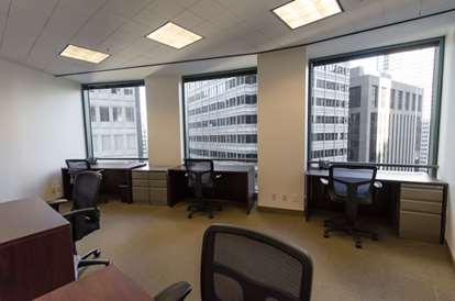 Reserve Virtual Offices At 388 Market Street In San