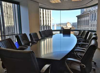 ... San Francisco Office Center #1789. Meeting Room 24