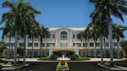 Virtual Offices in Florida - Boca Executive Suites #1792