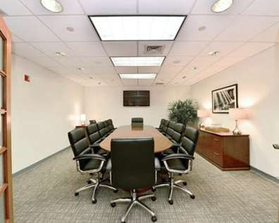 Conference Room- 10