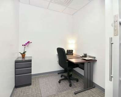 Private Office- 1