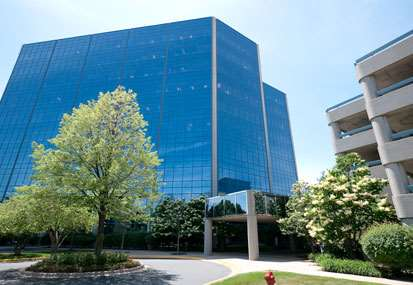 Virtual Offices in Minnesota - Executive Suites on International #1806