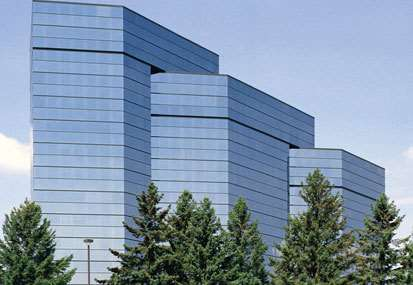 Virtual Offices in Minnesota - Executive Suites on American #1808