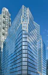 Virtual Offices in New York - Columbus Executive Suites #1810