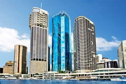 Virtual Offices in Australia - Brisbane Eagle Street #1815