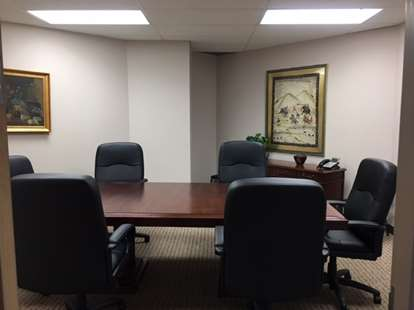 Conference Room 1 (2)