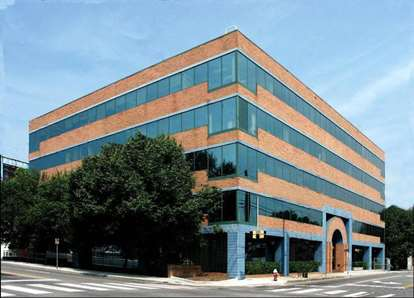 Virtual Offices in Tennessee - Nashville Executive Offices #1831