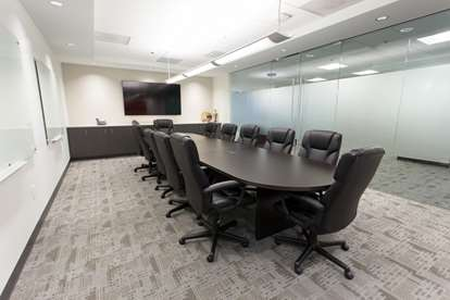Chesapeake Conference Room
