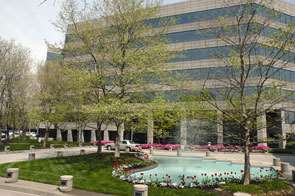 Virtual Offices in Maryland - Rockville Plaza #1857