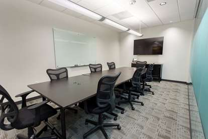 Seneca Conference Room