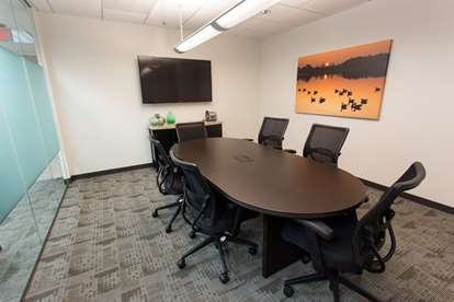 Rock Creek Conference Room