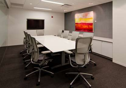Conference Room 4 440