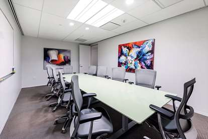 downtown conference room 1