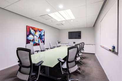 downtown conference room 1 suite 800