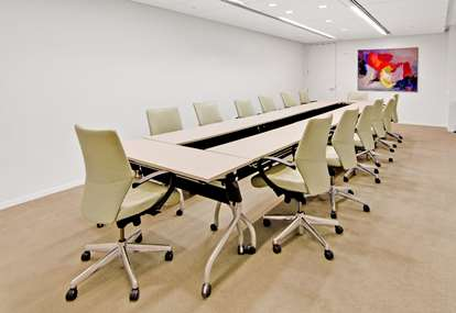 downtown conference room 3 suite 800