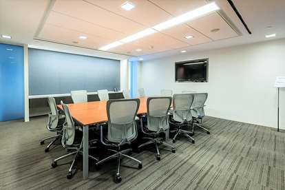 downtown conference room C suite 400
