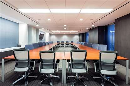 downtown conference room a-b suite 400