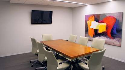downtown conference room-2 suite 800