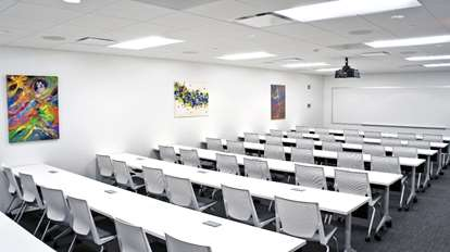 downtown training room-2