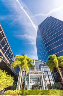 Virtual Offices in Florida - West Palm Beach Business Center #1865