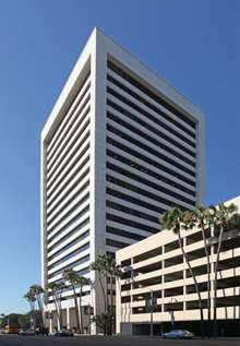 Westwood_Gateway_Office_Space Premier_Business_Centers.JPG