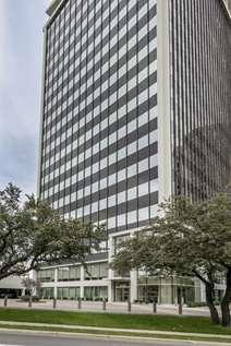 TCV Building