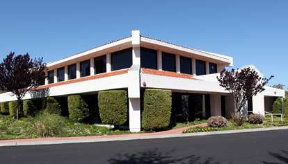 Virtual Offices in California - Thousand Oaks Business Center #1897