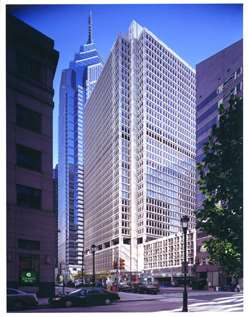 Reserve Virtual Offices At 1700 Market Street In