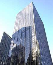 Virtual Offices in New York - 1345 Business Center #1928