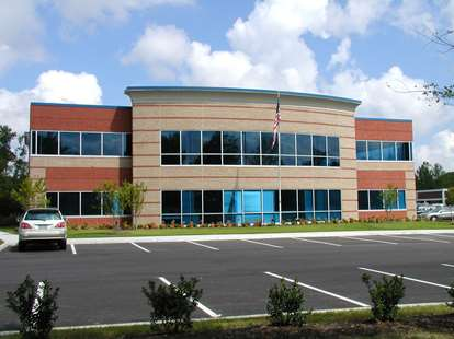 Virtual Offices in Virginia - Chesapeake Business Center #1931