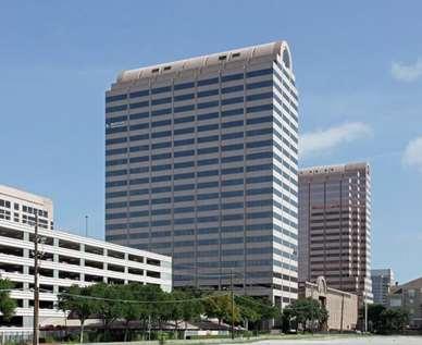 Get A Dallas Virtual Address At 13355 Noel Rd Dallas Tx