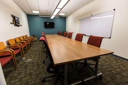 Meeting Rooms In Lakewood Colorado