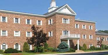 North Andover Office Suites