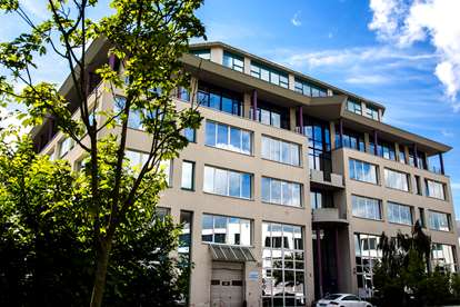 Virtual Offices in Germany - Darmstadt Business Center #2023