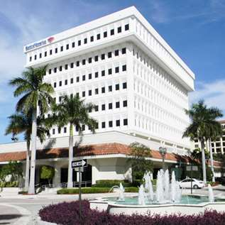 Virtual Offices in Florida - Palmetto Park Executive Suites #2044