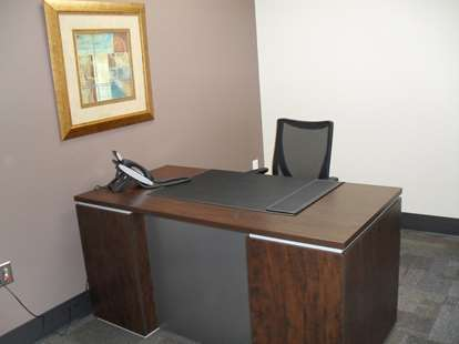 Virtual Offices in Arizona - Scottsdale Office Suites #2050