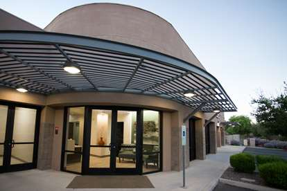 Virtual Offices in Arizona - Dobson Town Place Suites #2057