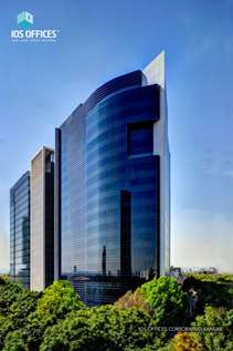 Virtual Offices in Mexico - Insurgentes Sur Corporate Offices #2072