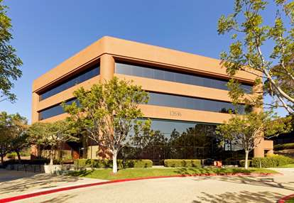 Virtual Offices in California - High Bluff Drive Business Suites #2083